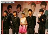 Chinaf4