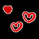Ag_heart_c6360x360