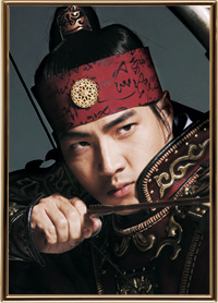 Cast_jumong
